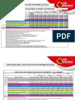 Tarifas-2016-Vigentes-hasta-septiembre-30-1.pdf