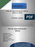 viaadmontopicaopticayoticaernesto-120207220244-phpapp02