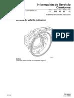 Cubierta de volante.pdf