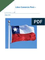 Trabajo Final - Tlc Peru Chile(1)