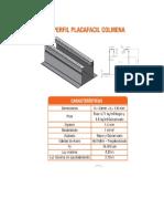 Manual Placa Facil