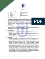 Silabo Analisis Matematico II - Telesup (1)