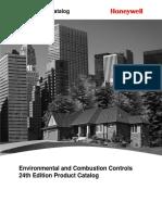70-6910 24Edition tradeline2013.pdf