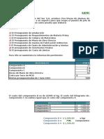 ejercico-7-5.xlsx