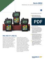 MG2.es.pdf