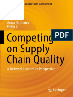 Compiting on Supply Chain Quality.pdf