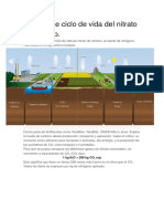 Analisis de ciclo de vida del nitrato de amónio.docx
