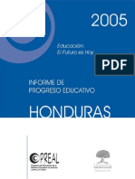 preal_honduras_2005