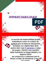 Exposicion Proceso General