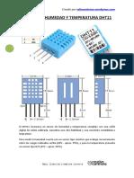 Sensor DHT11.pdf