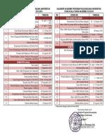 KalenderAkademikPPS-2015-2016