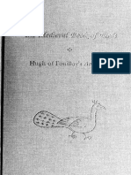W. Clark The medieval book of birds.pdf