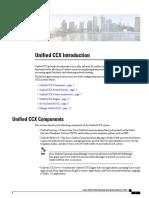 new 1.pdf