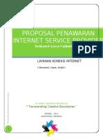 75310513 Proposal Penawaran Perumahan (1)