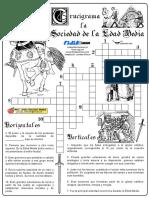 01-La-sociedad-de-la-Edad-Media.pdf
