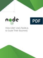 Nodejs-at-Uber.pdf