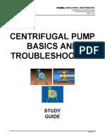 centrifugal pump.pdf