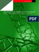 NanotechHandbook.pdf