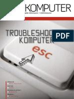 infokomputer-troubleshootingkomputer-140813044125-phpapp02.pdf