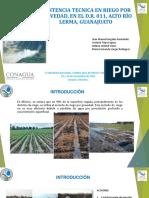 COMEII-15027.pdf