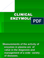 clinical enzymology august 2016 copy.ppt