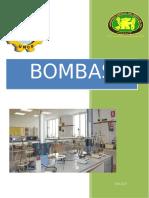 informe de bomba-flujo.docx
