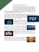 Uso de La Iluminación Led, Ledglass y Comparativa