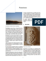 Panteísmo.pdf