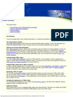 SAS  HTML Output - 30 of 32.pdf