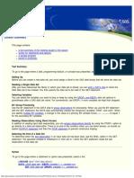 13_Reading SAS Data Sets - 30 of 32