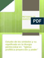 INVESTIGACION METODOS II.ppt
