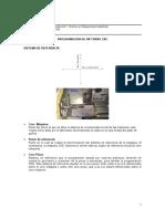 Guía 1 Materia Programación CNC