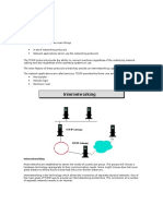 Understanding TCPIP