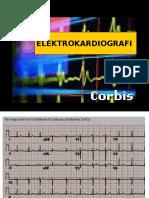 13b-ElektrokardiografiLagi