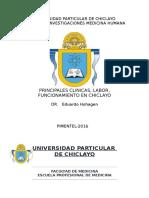Clinicas Realidad Nacional (1)