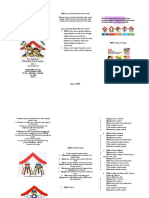 120962761-leaflet-phbs.doc