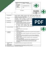 1.2.5.10.1 SOP Administrasi Surat Masuk