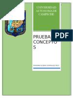 Act. 2.3.2-Prueba de Conceptos -Dominguez Pech Dayanara Eugenia