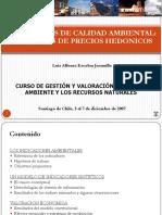 VALORACION_ECONOMICA_DE_LA_CALIDAD_DE_VIDA.pdf