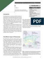 Thalassaemias.pdf