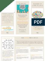 psych project  bro  pdf