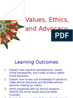 Virtues Vices and Habits Bioethics 1