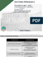 NEOCLASICO-PERU.pptx