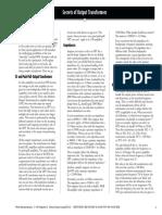 Segredos dos transformadores de saída.pdf