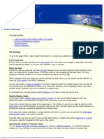 19_Reading Free-Format Data - 38 of 40