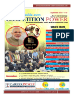 Competition_Power_Sep_2016.pdf