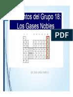 GASES NOBLES_2015 [Modo de Compatibilidad]