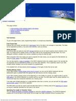 19_Reading Free-Format Data - 38 of 40.pdf