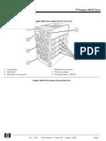 rx-8640.pdf