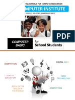 Ms-cit for School_ppt